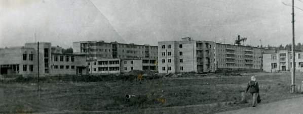 кременки калужской обл фото